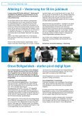 Juni 2010 - Greve Boligselskab - Page 6