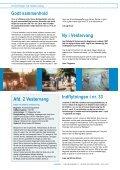 Juni 2010 - Greve Boligselskab - Page 7