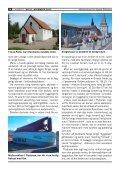 På togt med S/Y Inka - Nysted Bådelaug - Page 3