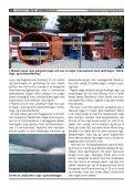 På togt med S/Y Inka - Nysted Bådelaug - Page 5