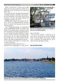 På togt med S/Y Inka - Nysted Bådelaug - Page 6