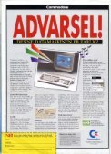 AMIGA · PC · C64 • Bladet for ane! - Stone Oakvalley Studios - Page 2