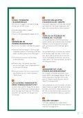 Solen og huden - Lærervejledning - Experimentarium - Page 7