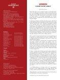 2007-10 i pdf - Skræppebladet - Page 2