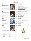 2007-10 i pdf - Skræppebladet - Page 3