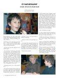 2007-10 i pdf - Skræppebladet - Page 4