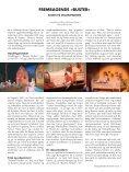 2007-10 i pdf - Skræppebladet - Page 5