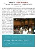 2007-10 i pdf - Skræppebladet - Page 6