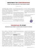 2007-10 i pdf - Skræppebladet - Page 7