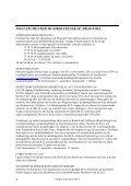 Verdt å vite 2012/2013 for musikkvitenskap - NTNU - Page 6