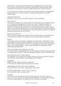 Verdt å vite 2012/2013 for musikkvitenskap - NTNU - Page 7