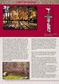 Et hefte som tar for seg byens historie. - Sarpsborg kommune - Page 4