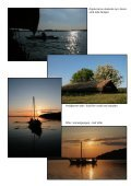 Torsdagssejlads med Ottar - Sebbe Als - Page 2