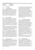 Last ned - Moderne Kjøling AS - Page 4