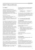 Last ned - Moderne Kjøling AS - Page 7