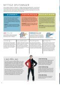 acode.pdf - Page 6