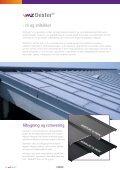 Dexter® - VM Zinc - Page 2