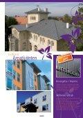 Dexter® - VM Zinc - Page 5