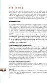 Yacht Coatings - HF Industri & Marine - Page 3