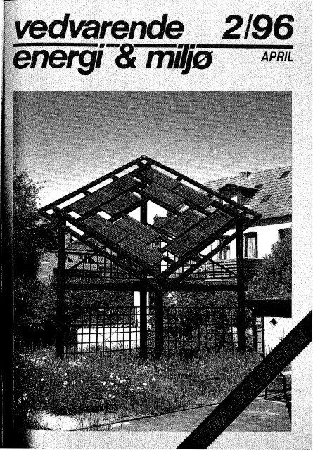 Page 1 Page 2 beregner ydelse og økonomi for solvarmeanlæg ...