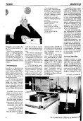 Page 1 Page 2 beregner ydelse og økonomi for solvarmeanlæg ... - Page 6