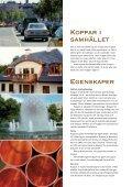 Ladda hem - Koppar - Page 2