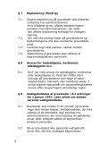 Vedtægter for Mosaisk Vestre Begravelsesplads - Det Mosaiske ... - Page 6