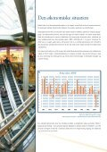 Markedsrapport Retail - Colliers International - Page 2