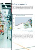 Markedsrapport Retail - Colliers International - Page 4