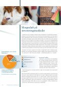 Markedsrapport Retail - Colliers International - Page 6
