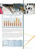Markedsrapport Retail - Colliers International - Page 7