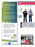 Særnummer om faglig læsning og skrivning 2012 - Folkeskolen - Page 4