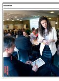 Særnummer om faglig læsning og skrivning 2012 - Folkeskolen - Page 6