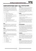 Håndbog om Ungdomsskoleforeningen - Page 4