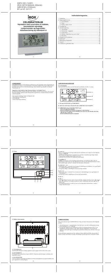 DK (336 KB, PDF, new window) - Irox