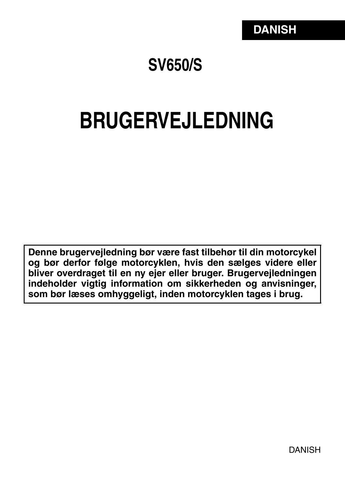 5 free magazines from crservice dk rh yumpu com Service ManualsOnline Service ManualsOnline