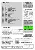oktober 2010 - Lokalbladet - For Vinderslev-, Pederstrup-, Mausing - Page 2