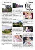 oktober 2010 - Lokalbladet - For Vinderslev-, Pederstrup-, Mausing - Page 4