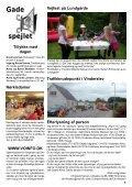 oktober 2010 - Lokalbladet - For Vinderslev-, Pederstrup-, Mausing - Page 5