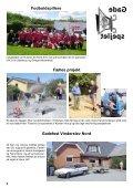 oktober 2010 - Lokalbladet - For Vinderslev-, Pederstrup-, Mausing - Page 6