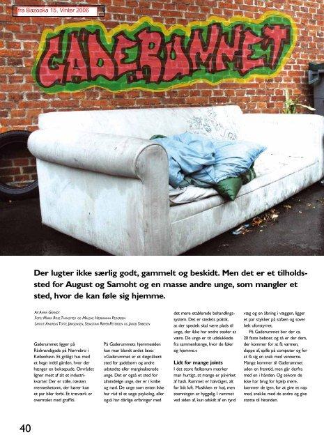2006-12-00 bazooka_15_web.pdf - Gaderummet