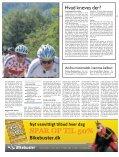 Retrocamping bliver et hit denne sommer Fynsk gods genskaber ... - Page 3