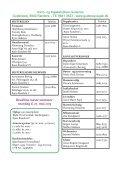 2013_Marts - Kano- og Kajakklubben Gudenaa - Page 2