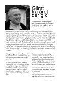 2013_Marts - Kano- og Kajakklubben Gudenaa - Page 3