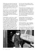 2013_Marts - Kano- og Kajakklubben Gudenaa - Page 4