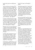 2013_Marts - Kano- og Kajakklubben Gudenaa - Page 5