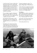 2013_Marts - Kano- og Kajakklubben Gudenaa - Page 6