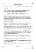 2013_Marts - Kano- og Kajakklubben Gudenaa - Page 7
