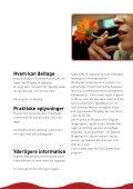 Rygestop - Sundhedscentret - Roskilde Kommune - Page 3