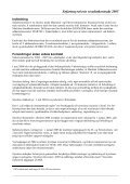 Resultatkontrakt 2005 - Søfartsstyrelsen - Page 5